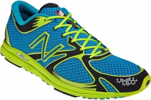New-Balance-1400-running-shoes
