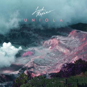 Uniola_AlbumArt_v01