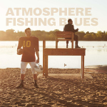 Atmosphere_FishingBlues
