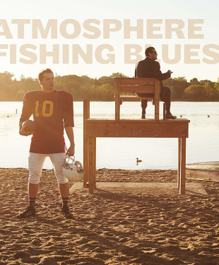 Atmosphere_FishingBlues