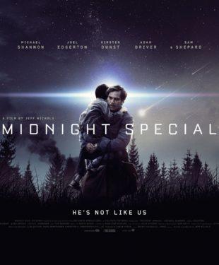 MIDNIGHT-SPECIAL-QUAD