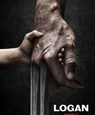 Logan-Poster-Wolverine-3